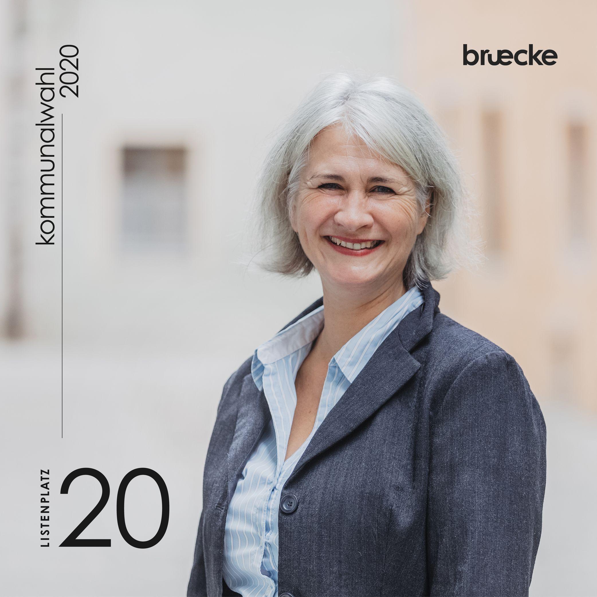 Beatrix Szabo