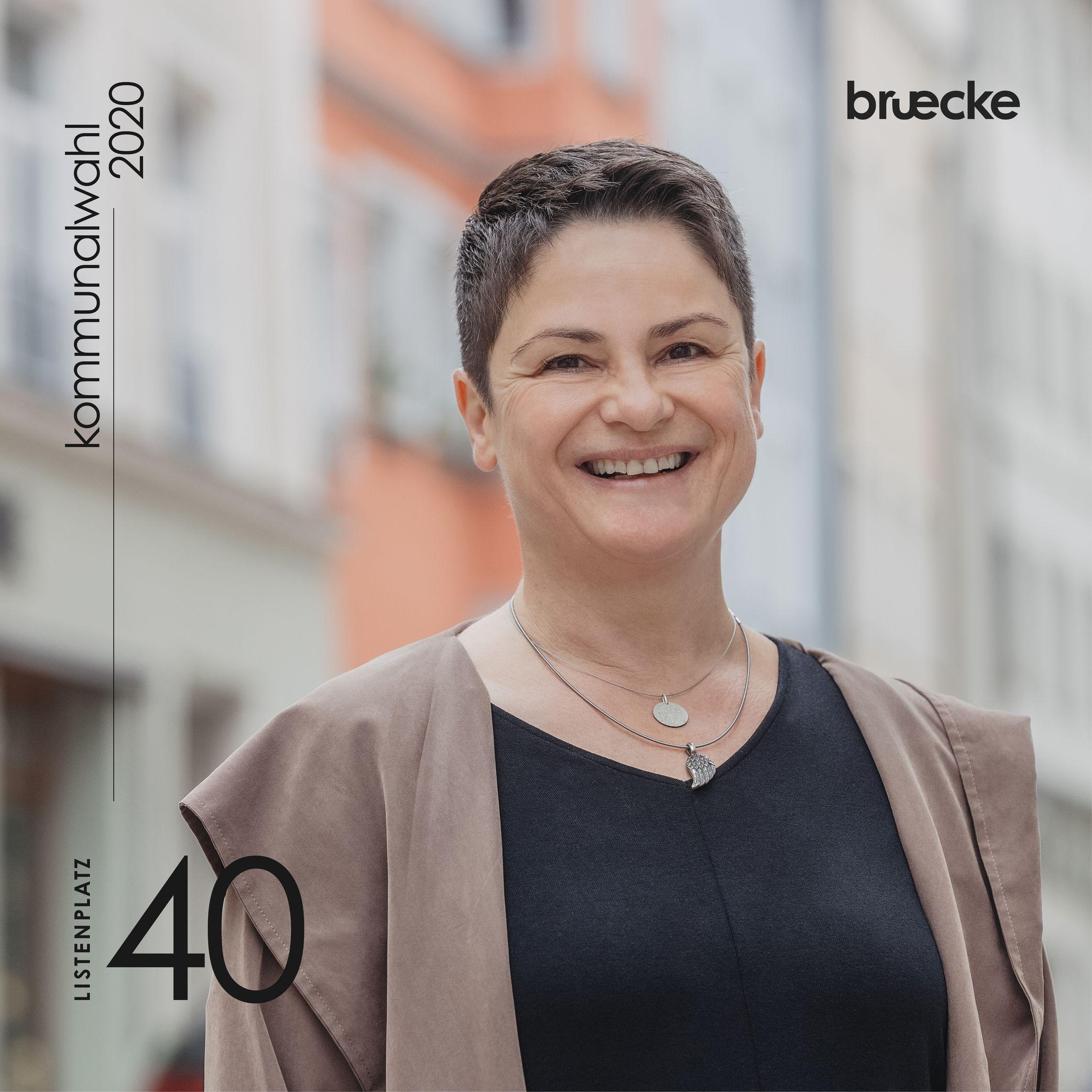 Andrea Blazejewski