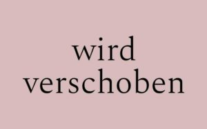 +Verschoben+ Themenabend Stadtbahnneubau