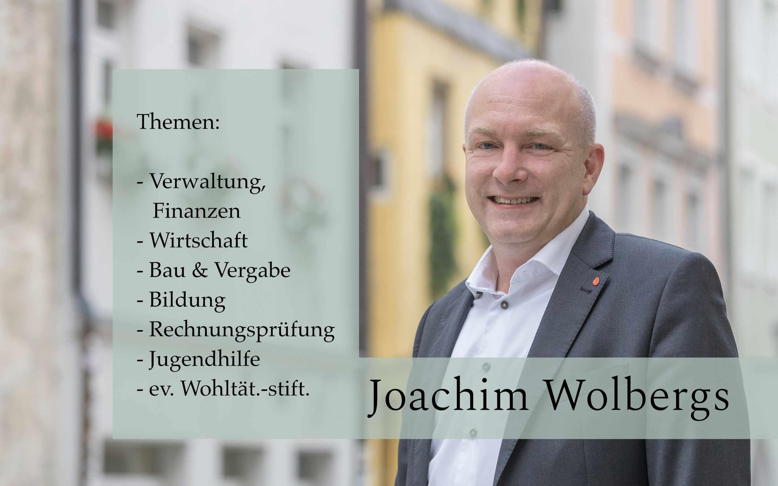 Neue frau wolbergs Neue Frau